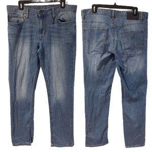 Calvin Klein Size 34x32 Jeans